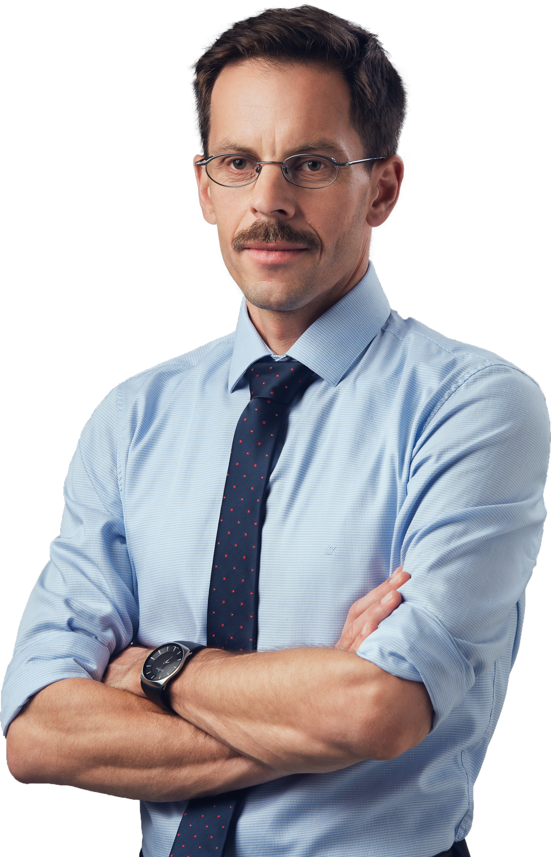 Pavel Sibyla